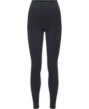 lux leggings by moonchild yoga wear for aktiv scandinavian athleisure front view