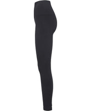 lux leggings by moonchild yoga wear for aktiv scandinavian athleisure side view