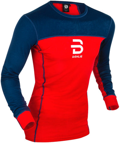 Performance Tech Long Sleeve Men