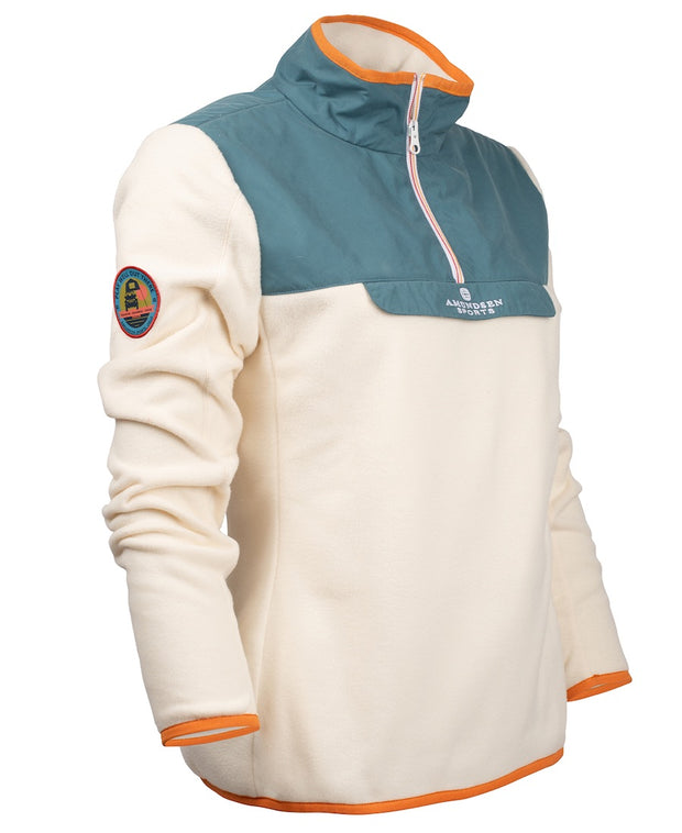 Roamer Fleece Women