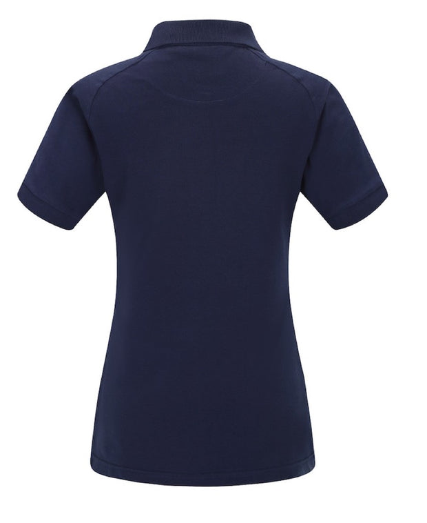 Valdal Women's Polo Shirt