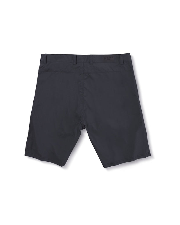 Source Shorts Men