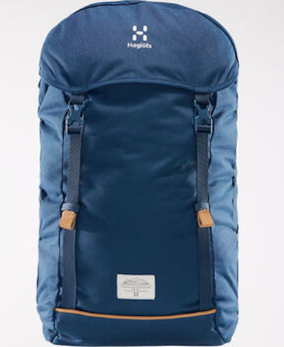 ShoSho Medium Backpack