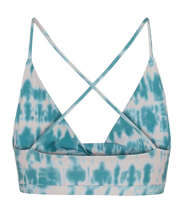 Tigerlilly Bra Top