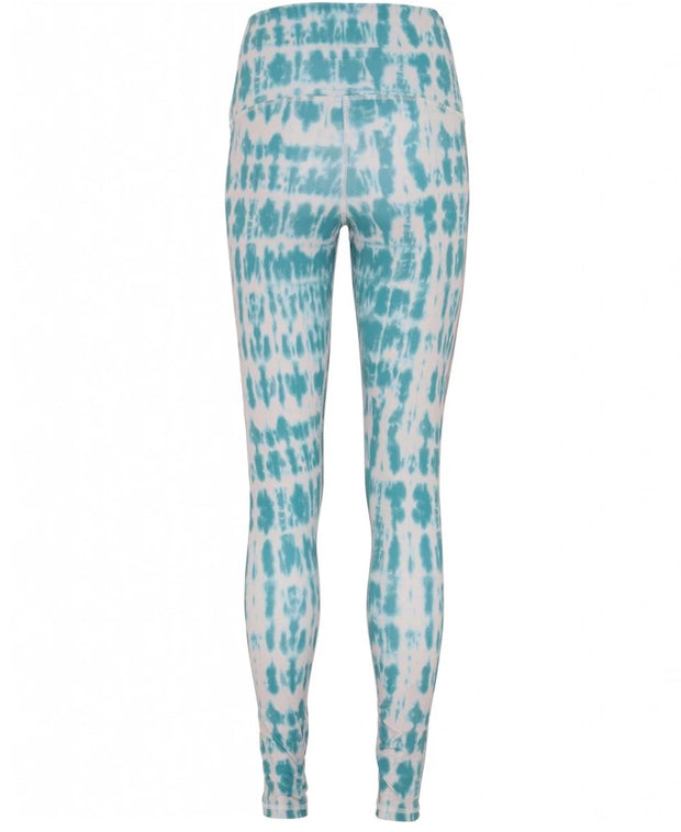 Tigerlily Printed Leggings