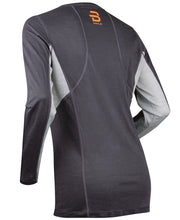 Training Wool Long Sleeve Women