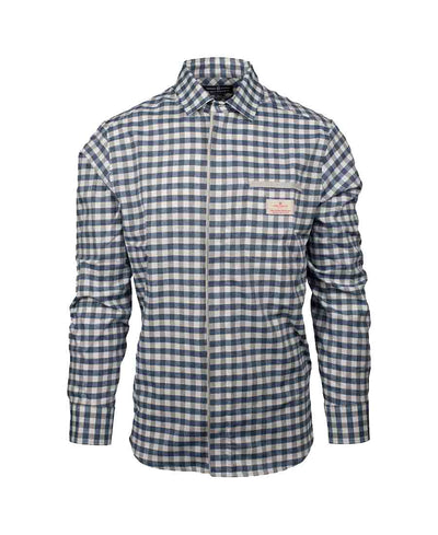 vagabond shirt mens amundsen sports for aktiv scandinavian outdoor wear