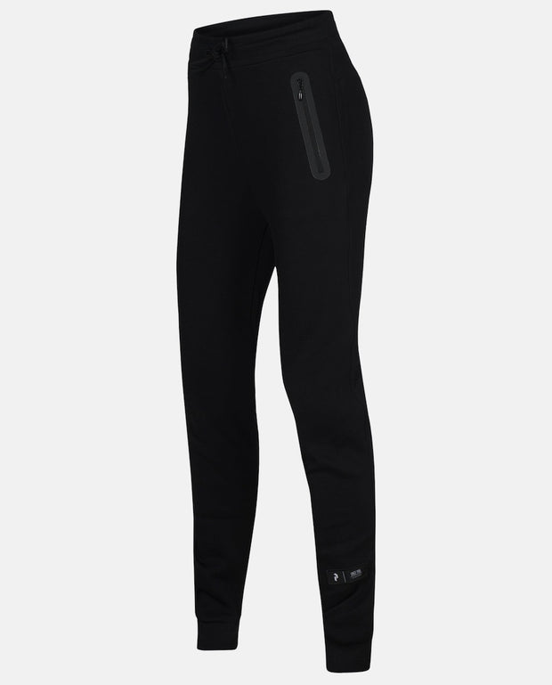 Tech Pants for Women