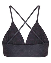 zenith bra top by moonchild yoga wear for aktiv scandinavian athleisure back view