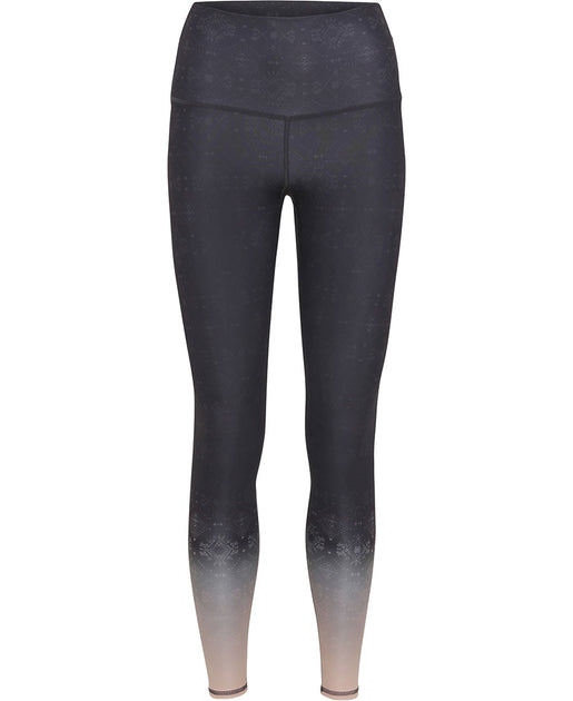 db2de079377b4b Zenith Full-Length Leggings - Aktiv Sustainable Athleisure Wear