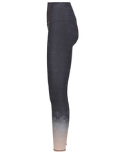 zenith leggings by moonchild yoga wear for aktiv scandinavian athleisure side view