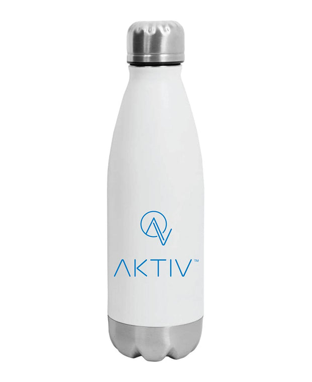 aktiv hydro soul water bottle