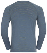 Blackcomb Pro Long Sleeve T-shirt Men's