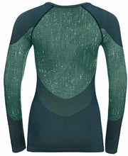 Blackcomb Baselayer Women
