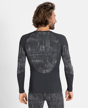 Blackcomb Baselayer Crew Men