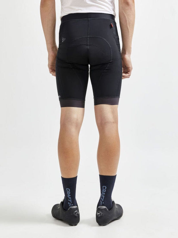 Adv Endur Cycling Shorts Men