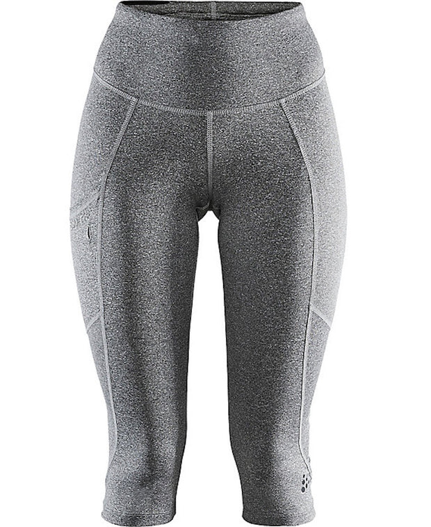Advanced Essence Capri Tights Women