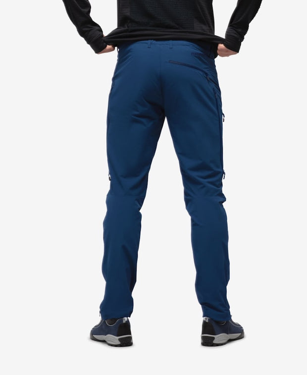 Falketind Flex 1 Pants Men