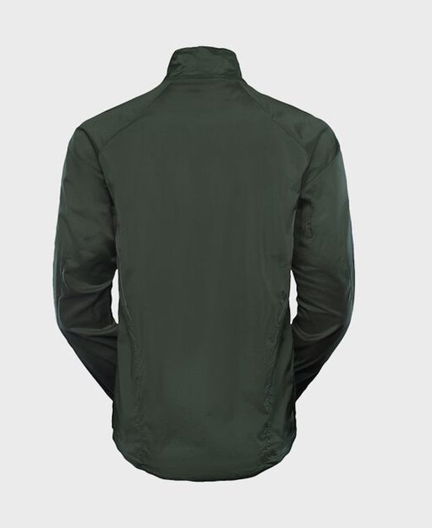 Hunter Wind Jacket Men