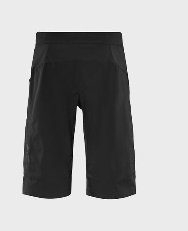 Hunter Shorts Men
