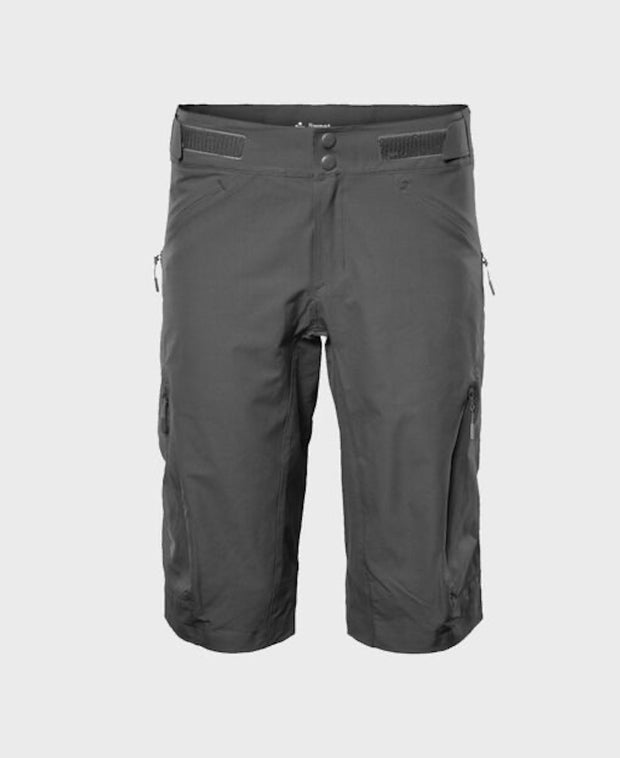 Hunter Shorts Women