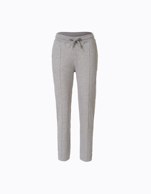 Sandhamn Sweatpants Women