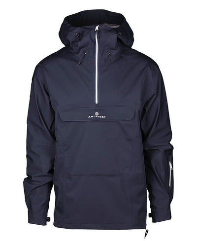 Peak Anorak Men