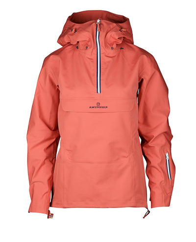 Peak Anorak Women