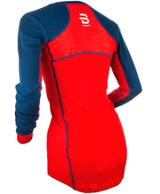 Performance Tech Long Sleeve Women