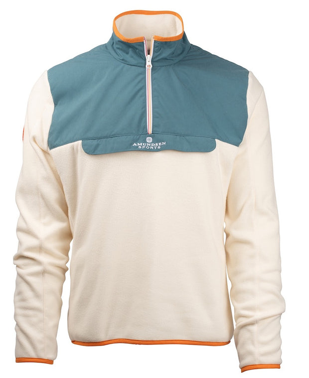 Roamer Fleece Mens