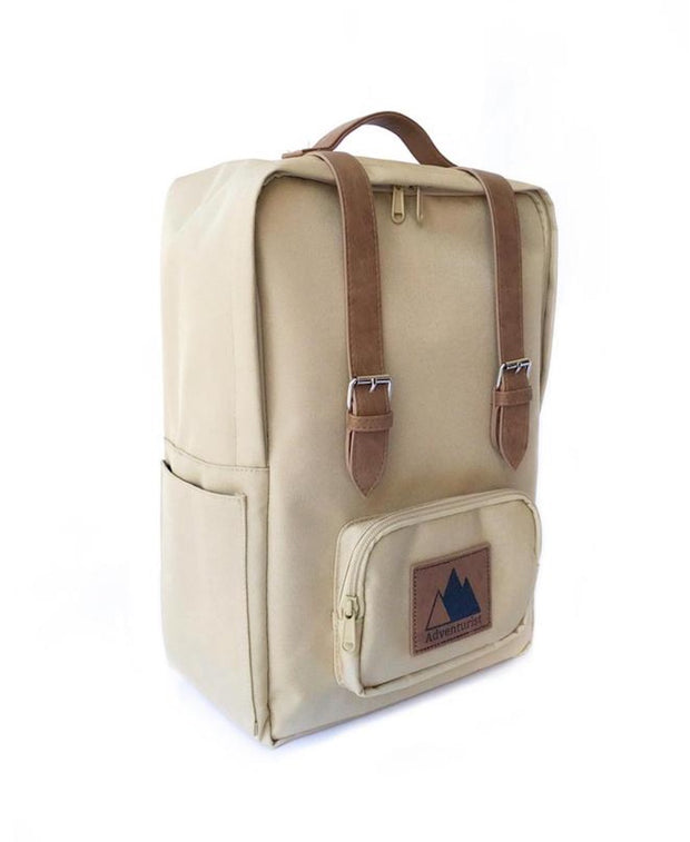 Adventurist Classic Backpack