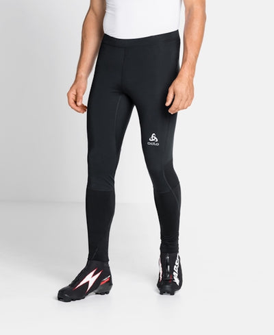 Velocity Tights Men