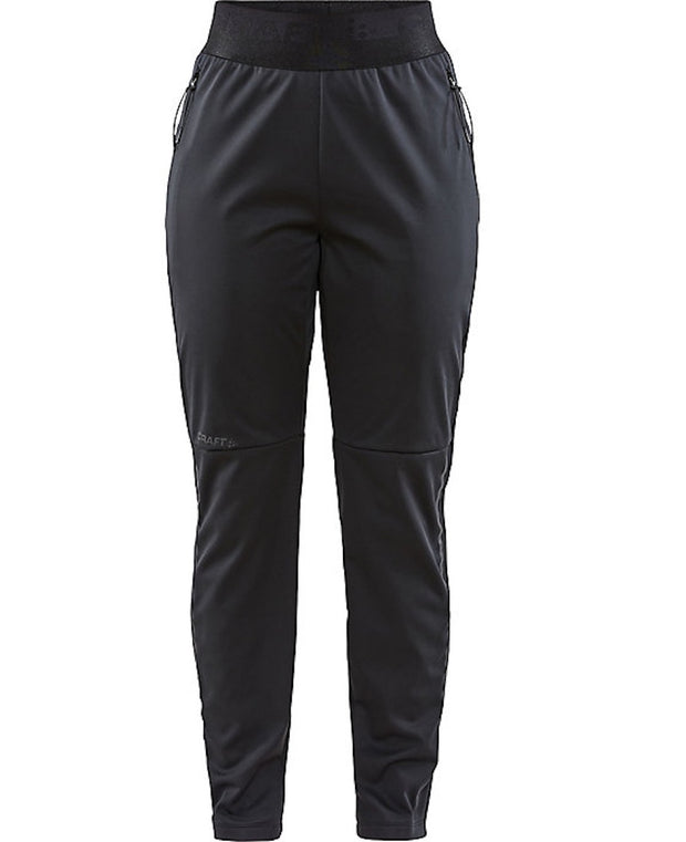 Advanced Essence Wind Pants Women