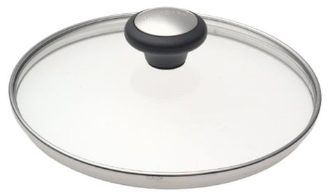 Farberware Classic Replacement Lid, 8-Inch