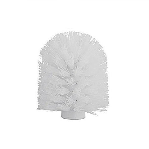 H-Risen Toilet Brush Head For Replacement-1Piece