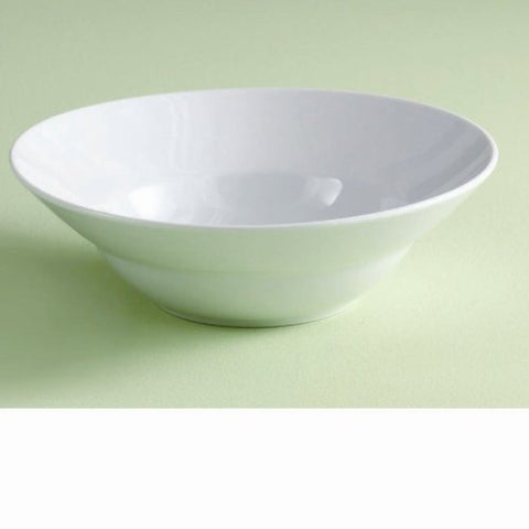Tag Whiteware Pasta Bowl (Set Of 4)