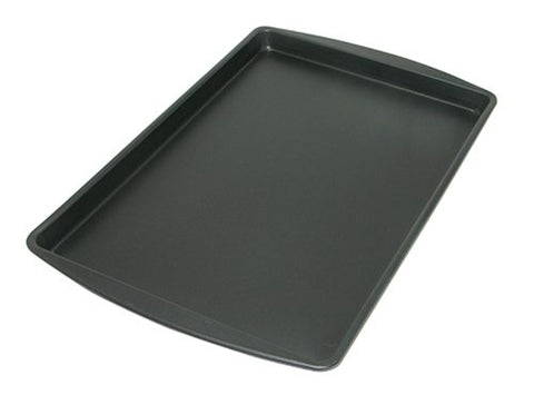 Probake Teflon Platinum Nonstick Cookie Sheet Pan, Large, 11 X 16