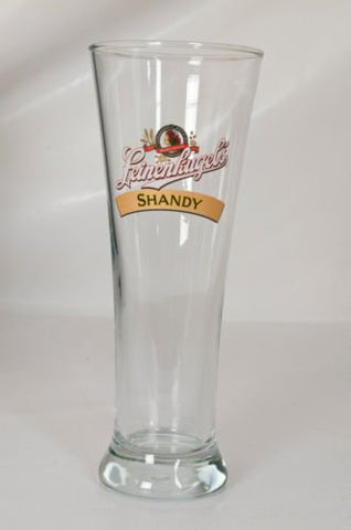 Leinenkugel'S Summer Shandy Beer Glass | Set Of 2 Glasses