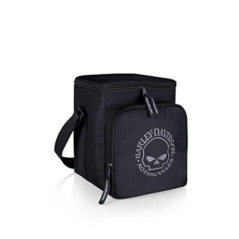 Picnic Time Harley-Davidson Insulated 'Renegade Cooler'