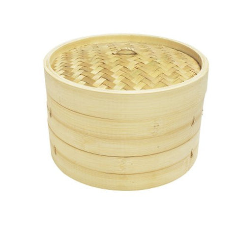 Sur La Table Bamboo Steamer Bs-2515 , 10