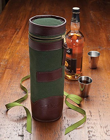 Orvis Battenkill Bottle Holder