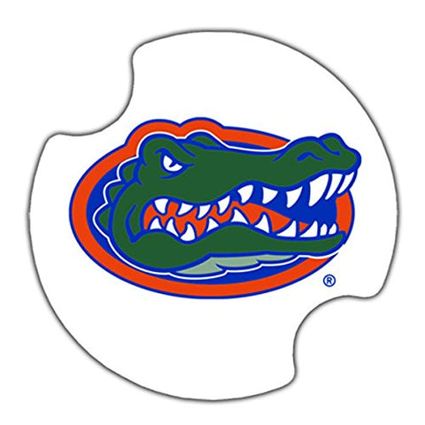 Thirstystone University Of Florida Car Cup Holder Coaster,