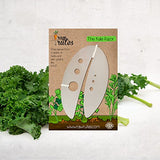 Raw Rutes Kale Razor - Kale And Herb Stripping Tool