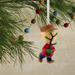 Hallmark Christmas Ornaments, Peanuts Charlie Brown Christmas Tree Ornament