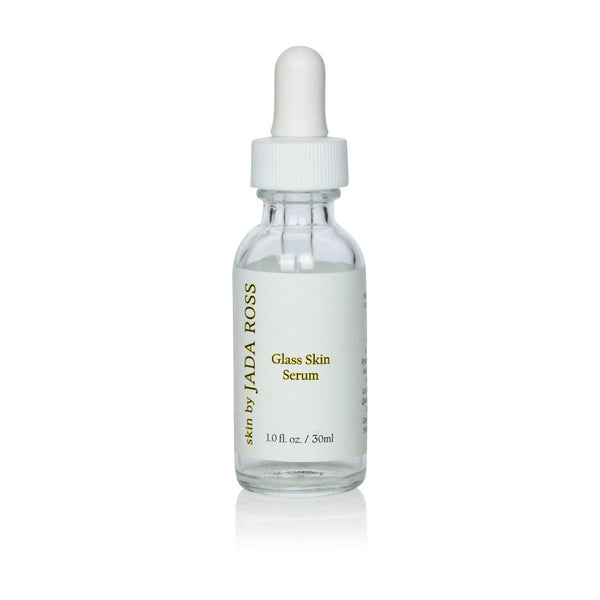 Glass Skin Serum