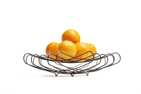 Grid - Fruit Bowl