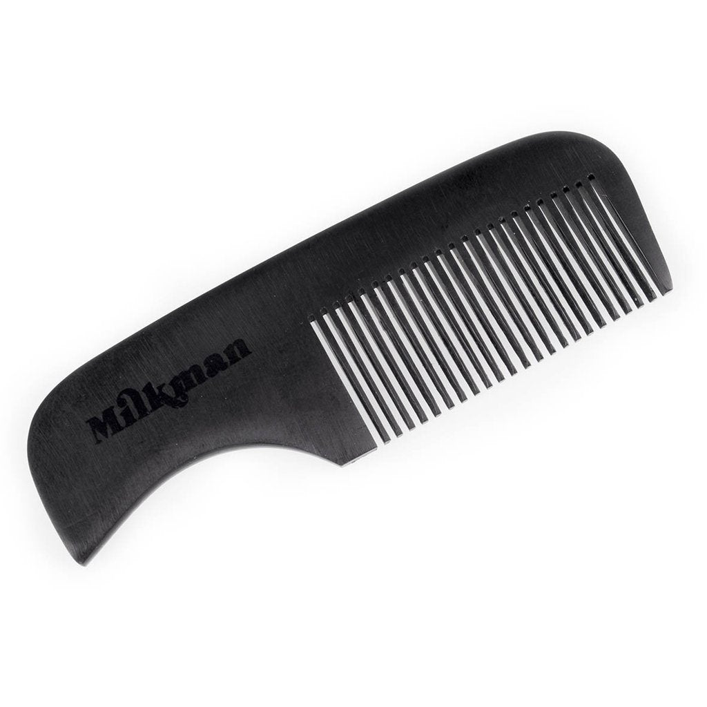 Milkman Mini Pocket Comb