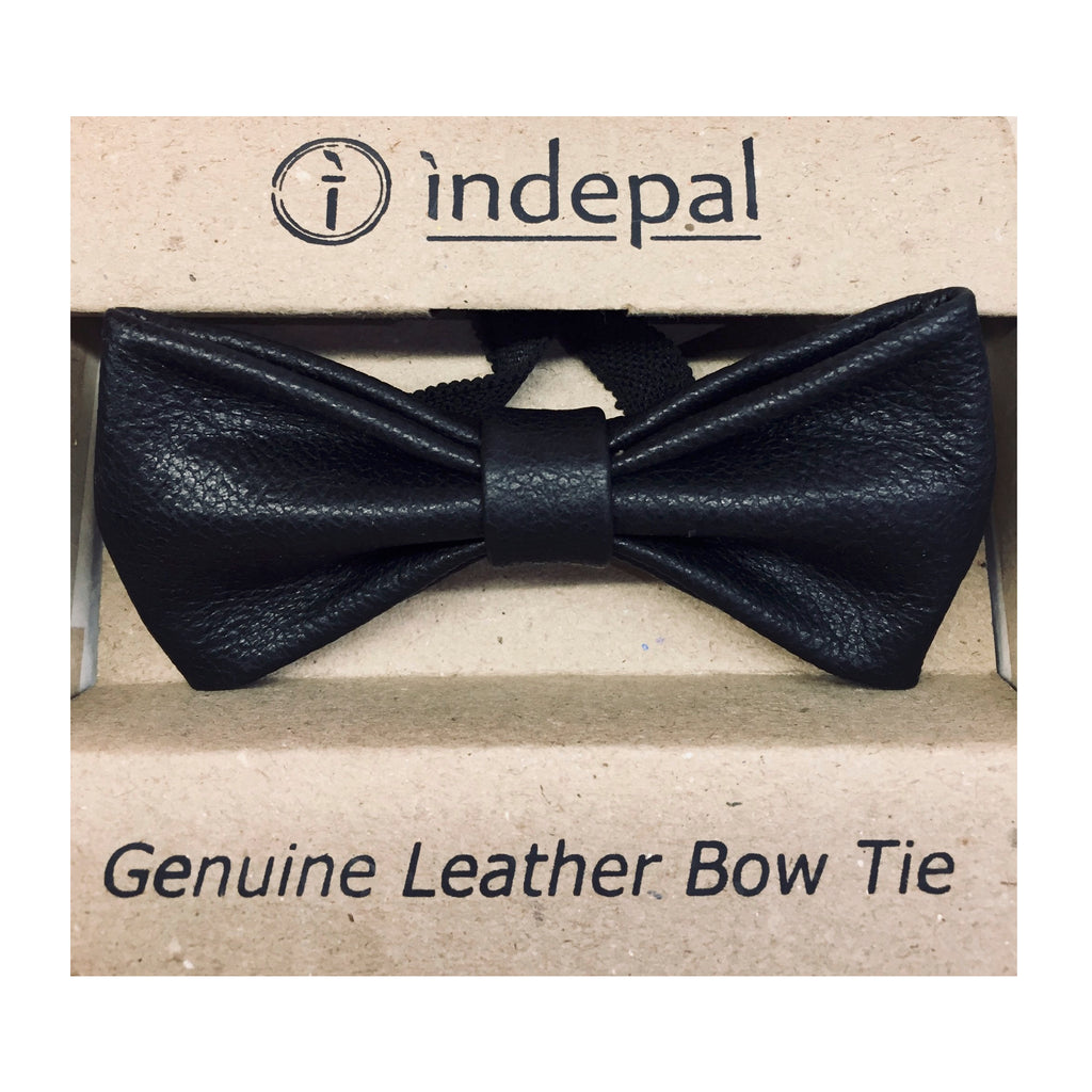 Flannery Bow Tie