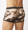 Stonemen Boxer Brief/ Brumbies