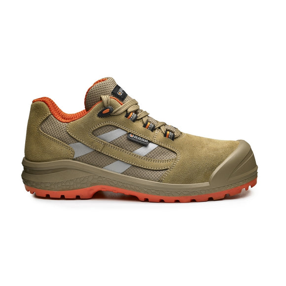 Scarpa di sicurezza Be-Moon S1P SRC